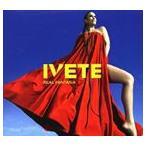 IVETE SANGALO イヴェッチ・サンガロ/REAL FANTASIA 輸入盤 CD