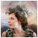 LAURA JANSEN ローラ・ジャンセン/ELBA 輸入盤 CD