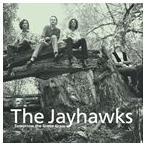 JAYHAWKS ジェイホークス/TOMORROW THE GREEN GRASS 輸入盤 CD