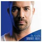 EMMANUEL MOIRE エマニュエル・モワール/LE CHEMIN 輸入盤 CD