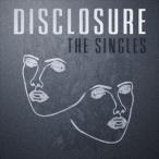 DISCLOSURE ディスクロージャー/SINGLES 輸入盤 CD
