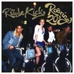 RIZZLE KICKS リズル・キックス/ROARING 20S 輸入盤 CD