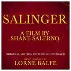 O.S.T. サウンドトラック/SALINGER 輸入盤 CD