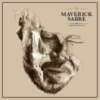 MAVERICK SABRE マーヴェリック・サブレ/INNERSTANDING 輸入盤 CD
