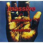 MASSIVE ATTACK マッシヴ・アタック/UNFINISHED SYMPATHY (LTD) 輸入盤 CD