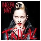 IMELDA MAY イメルダ・メイ/TRIBAL 輸入盤 CD