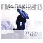 輸入盤 MIKE + THE MECHANICS / LIVING YEARS : DELUXE Edition [2CD]