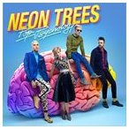 NEON TREES ネオン・トゥリーズ/POP PSYCHOLOGY 輸入盤 CD