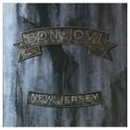 BON JOVI ボン・ジョヴィ/NEW JERSEY (2014RMST) 輸入盤 CD