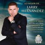 LARRY HERNANDEZ ラリー・ヘルナンデス/MEJOR DE 輸入盤 CD