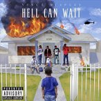 VINCE STAPLES ヴィンス・ステイプルズ/HELL CAN WAIT EP 輸入盤 CD