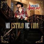 SAUL ALARCON (EL JAGUAR) サウル・アラルコン(エル・ジャガー)/ESTILO DE VIDA 輸入盤 CD