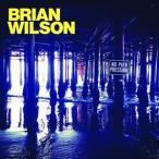 BRIAN WILSON ブライアン・ウィルソン/NO PIER PRESSURE (DLX) 輸入盤 CD