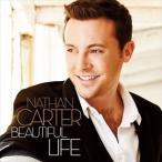 NATHAN CARTER ネイサン・カーター/BEAUTIFUL LIFE 輸入盤 CD