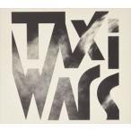 TAXIWARS タクシーウォーズ/TAXIWARS 輸入盤 CD