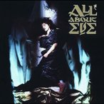 ALL ABOUT EVE オール・アバウト・イヴ/ALL ABOUT EVE 輸入盤 CD
