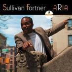 SULLIVAN FORTNER ��������ե����ȥʡ���ARIA ͢���� CD