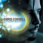 CHRIS CORNELL クリス・コーネル/EUPHORIA MOURNING 輸入盤 CD