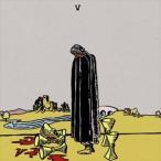 WAVVES ウェーヴス/V 輸入盤 CD