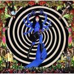 PURSON プルソン/DESIRE'S MAGIC THEATRE 輸入盤 CD
