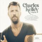 CHARLES KELLEY チャールズ・ケリー/DRIVER 輸入盤 CD