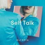 OLYMPIA オリンピア/SELF TALK 輸入盤 CD