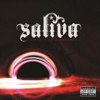 SALIVA サライヴァ/LOVE LIES & THERAPY 輸入盤 CD