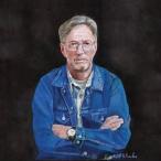 ERIC CLAPTON エリック・クラプトン/I STILL DO (INT'L VER) 輸入盤 CD