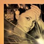 NORAH JONES ノラ・ジョーンズ/DAY BREAKS 輸入盤 CD