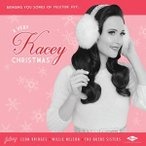KACEY MUSGRAVES ケイシー・マスグレイヴス/VERY KACEY CHRISTMAS 輸入盤 CD