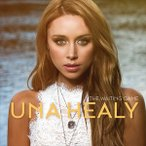 UNA HEALY ウナ・ヒーリー/WAITING GAME 輸入盤 CD