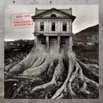 BON JOVI ボン・ジョヴィ/THIS HOUSE IS NOT FOR SALE (INTERNATIONAL DLX SOFTPAK)(LTD) 輸入盤 CD