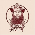 CHRIS STAPLETON クリス・ステイプルトン/FROM A ROOM VOL. ONE 輸入盤 CD