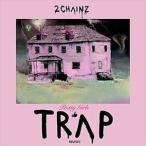 2 CHAINZ 2チェインズ/PRETTY GIRLS LIKE TRAP MUSIC 輸入盤 CD