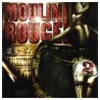 O.S.T. サウンドトラック/MOULIN ROUGE 2 輸入盤 CD
