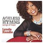LYNDA RANDLE リンダ・ランドル/AGELESS HYMNS 輸入盤 CD