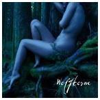 WOLFBORNE ウルフボーン/IN THE BEGINNING 輸入盤 CD