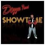 DIZZEE RASCAL ディジー・ラスカル/SHOWTIME 輸入盤 CD