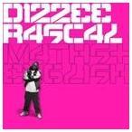 DIZZEE RASCAL ディジー・ラスカル/MATHS AND ENGLISH 輸入盤 CD