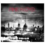 輸入盤 PINK FLOYD / LONDON 1966/1967 [CD+DVD]