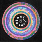 VARIOUS ヴァリアス/DAY OF THE DEAD 輸入盤 CD