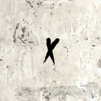 NXWORRIES ノー・ウォーリーズ/YES LAWD! 輸入盤 CD