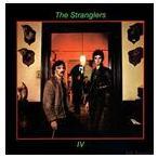 STRANGLERS ストラングラーズ/RATTUS NORVEGICUS 輸入盤 CD