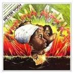 PETER TOSH ピーター・トッシュ/MAMA AFRICA (REMASTER) 輸入盤 CD
