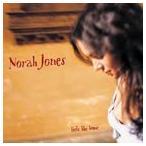 NORAH JONES ノラ・ジョーンズ/FEELS LIKE HOME 輸入盤 CD