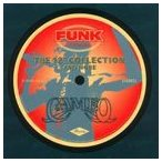 CAMEO キャメオ/12INCH COLLECTION & MORE 輸入盤 CD