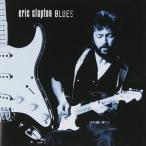 ERIC CLAPTON エリック・クラプトン/BLUES 輸入盤 CD