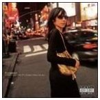 PJ HARVEY PJハーヴェイ/STORIES FROM THE CITY STORIES FROM THE SEA 輸入盤 CD