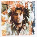 輸入盤 BOB MARLEY & THE WAILERS / ONE LOVE : VERY BEST OF [CD]