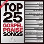 MARANATHA! MUSIC �ޥ�ʥ�!�ߥ塼���å���TOP 25 GOSPEL PRAISE SONGS ��GREEN�� ͢���� CD